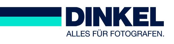 DIN_dinkel_logo_Vfinale