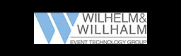 Wilhelm_willhalm