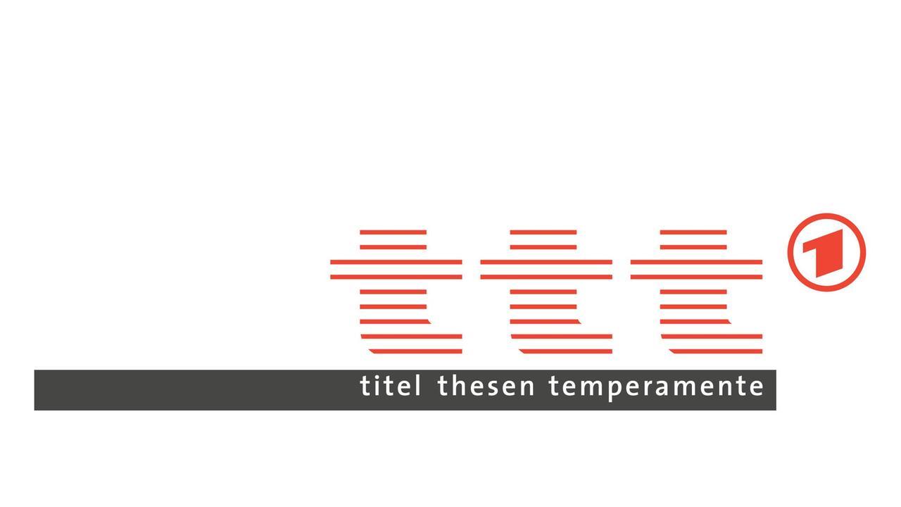 logo-der-sendung-104__v-varxl