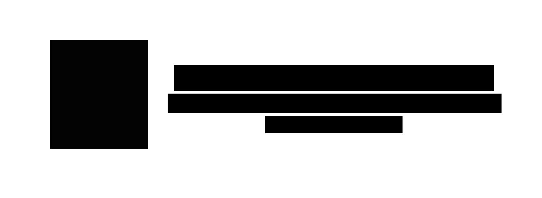 Logo_lorenz_wiedemann-1