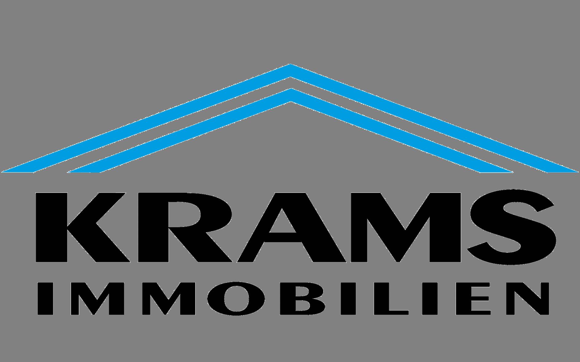 Logo_Krams