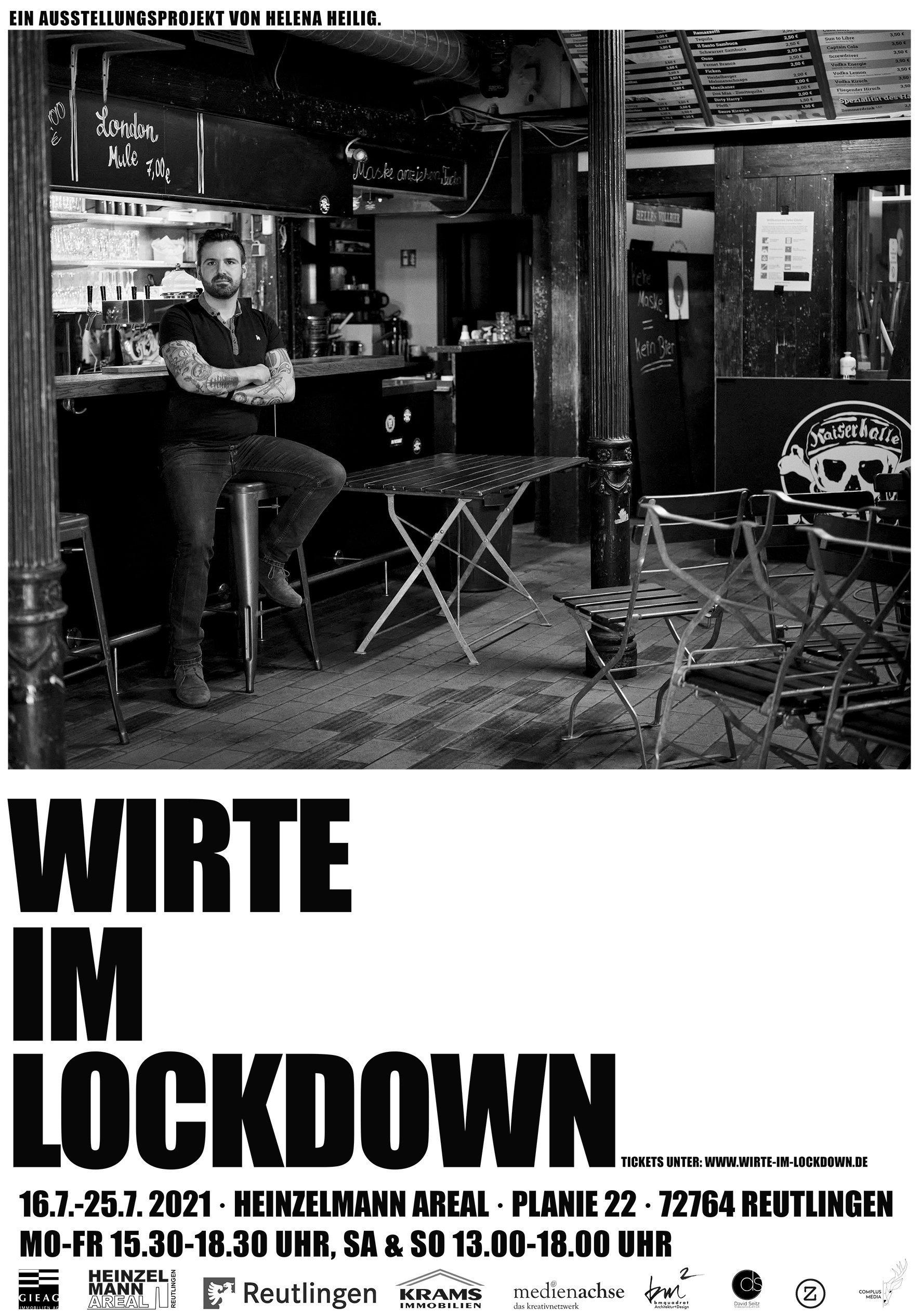 WIRTEIMLOCKDOWN_RT_2